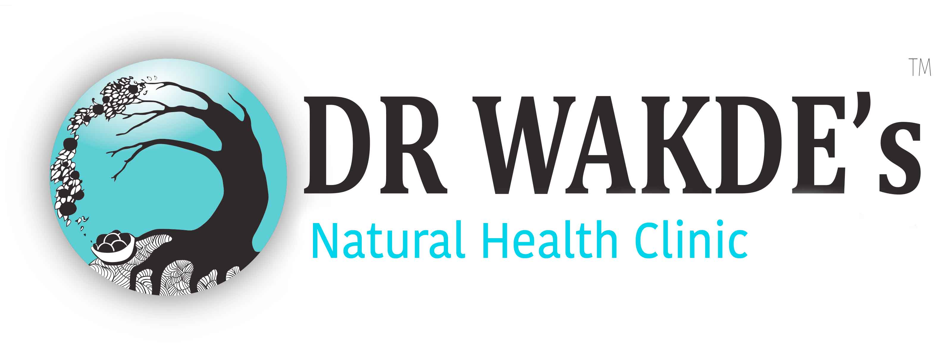DR WAKDE'S® Natural Health Clinic